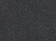 Рулонное резиновое покрытие ANT Combi Flex