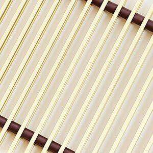 Решетка конвектора декоративная золото