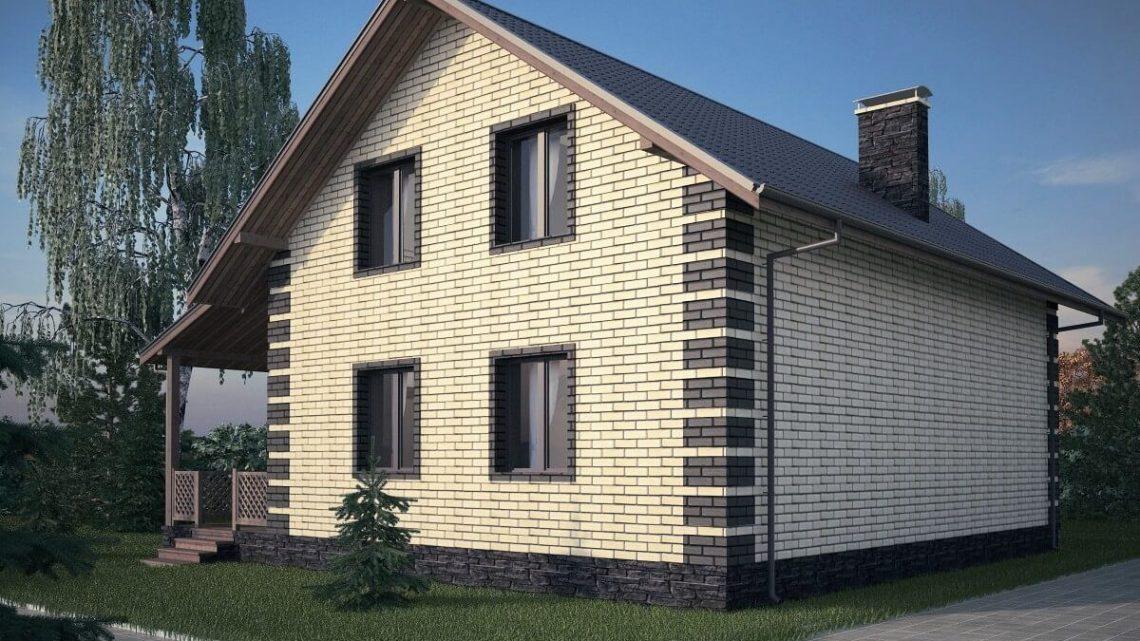 Строительная компания строительство домов